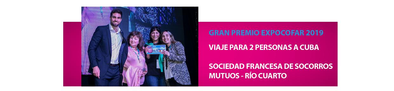 Entrega de premios expo 2019 OK-01